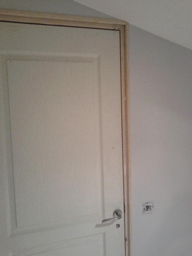 petite mais chez nous enfin presque. Black Bedroom Furniture Sets. Home Design Ideas