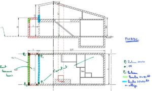 Plan structure 02